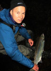 Learnflyfishing