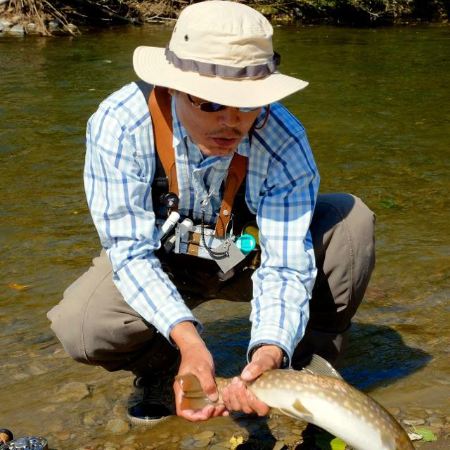 learnflyfishing