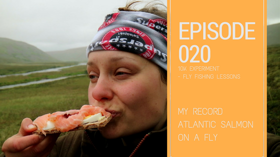 record-atlantic-salmon-flyfishing