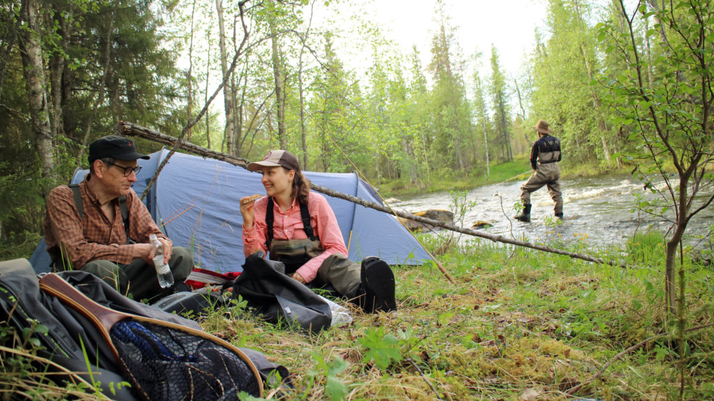 korvuajoki-grayling-fly-fishing